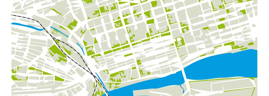 map_slider