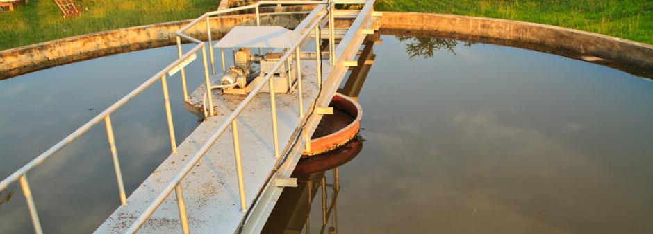 wastewater_slider